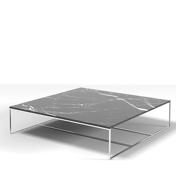 MINOTTI CALDER  modern contemporary marble coffee table.jpg